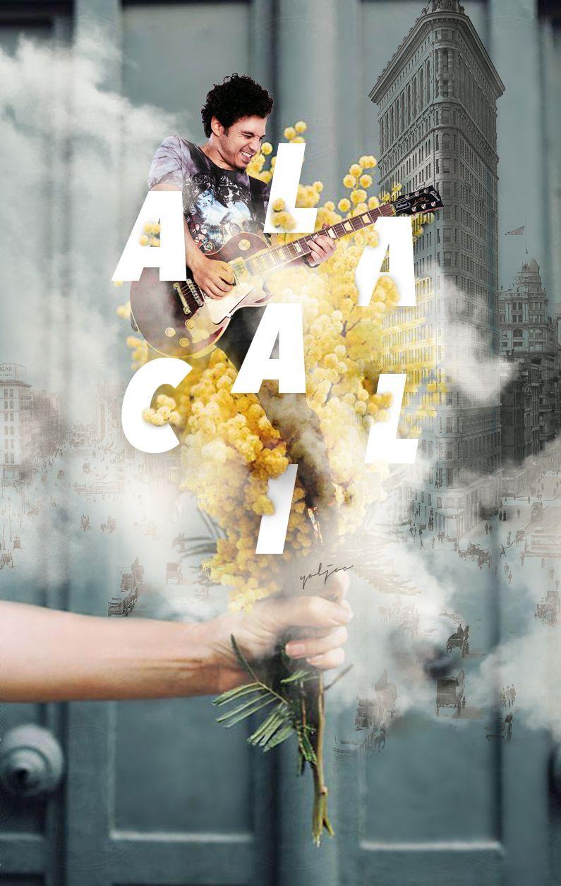 Art By Yoljoo Poster Alacali Buray Artwork Poster Visual Design