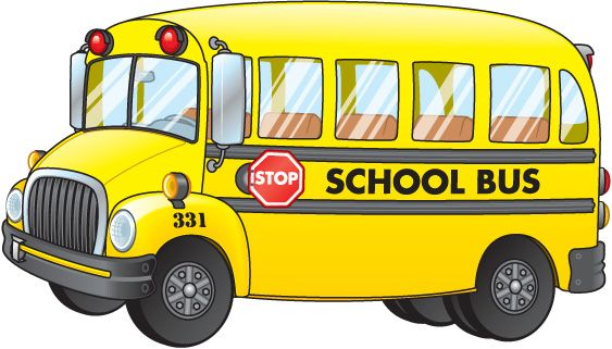school clipart education clip art school clip art for teachers free rh pinterest com yellow school bus clipart clip art school buses