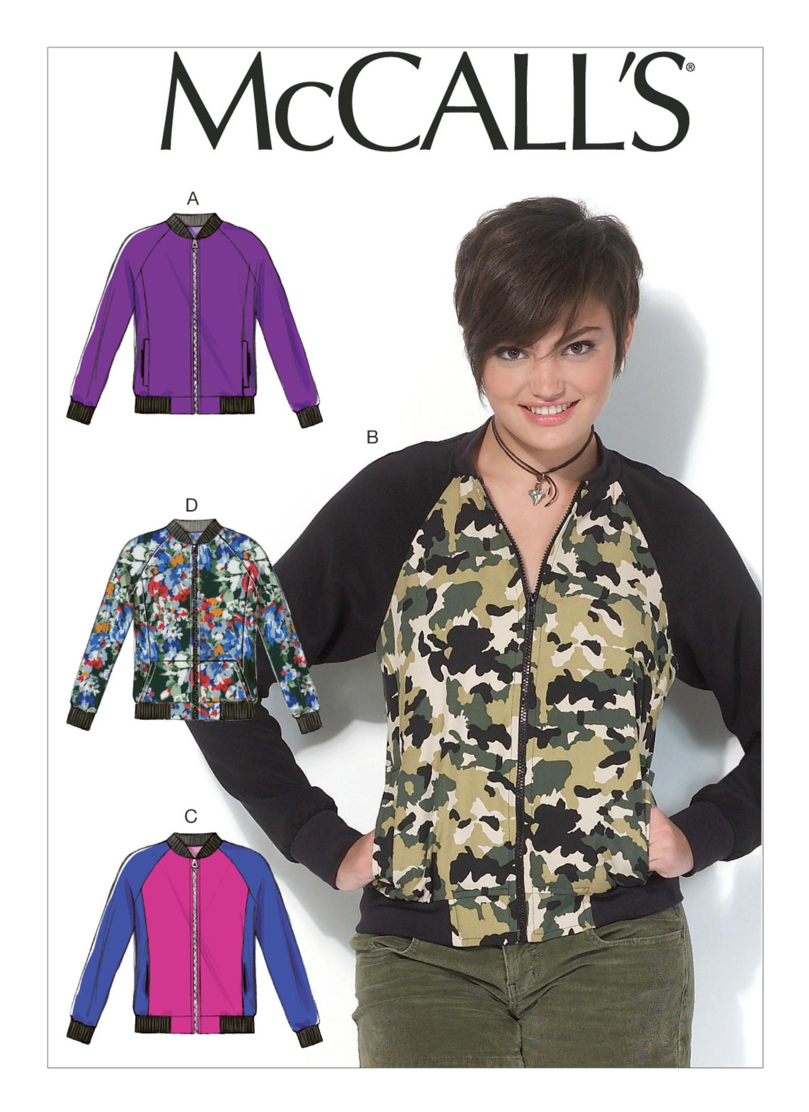 Pin By Cristina Mccoy On ביזנס Jacket Pattern Sewing Patterned Bomber Jacket Jacket Pattern [ 2200 x 1600 Pixel ]
