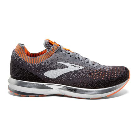 zapatillas running brooks el corte ingles espa�a