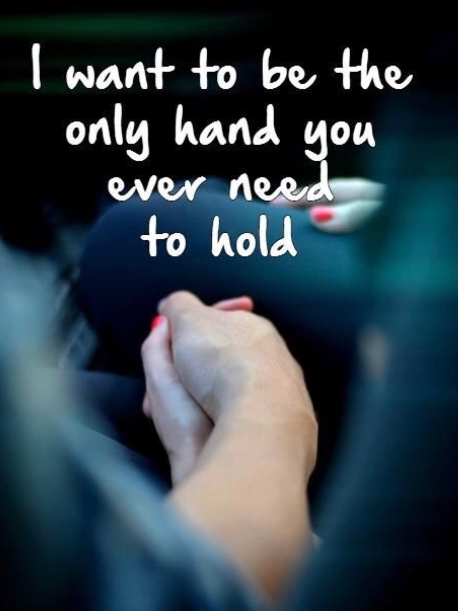 Love Romantic Quotes Hello Gjofhh  The Coffee Life  Pinterest  Relationships Godly
