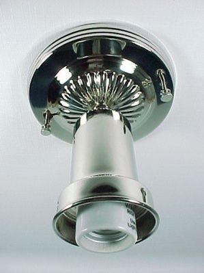 Grand Brass Lamp Parts Hanging Fixture Diy Pendant Lamp Lamp Parts