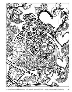 Pin On Zentangles And Mandalas Drawings