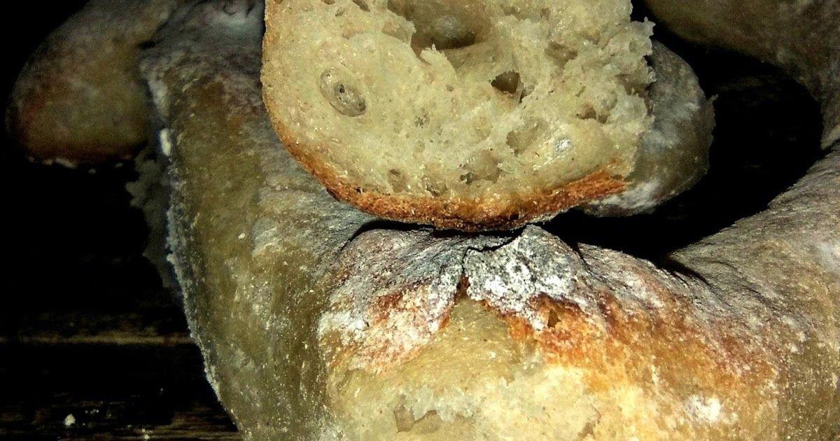 ¿Hacemos Pan?   Si hay algo que me gusta del pan aparte de comerlo es poder hacerlo. Resulta divertido y muy gratificante a la vez... en ve...