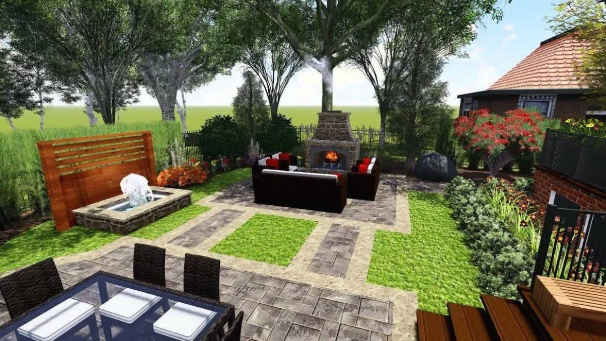 Pin On Garden Decoration