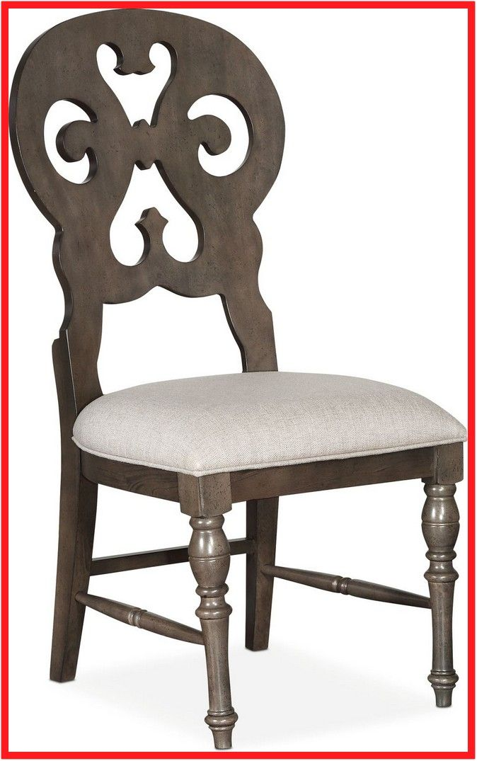 Dining Chair Round back different end chair-#Dining #Chair #Round #back #different #end #chair Please Click Link To Find More Reference,,, ENJOY!!