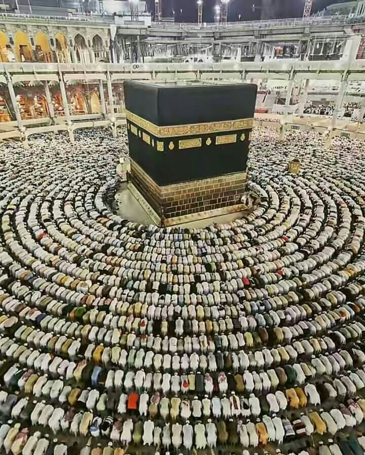 Image Result For Islamic Quotes On Travela