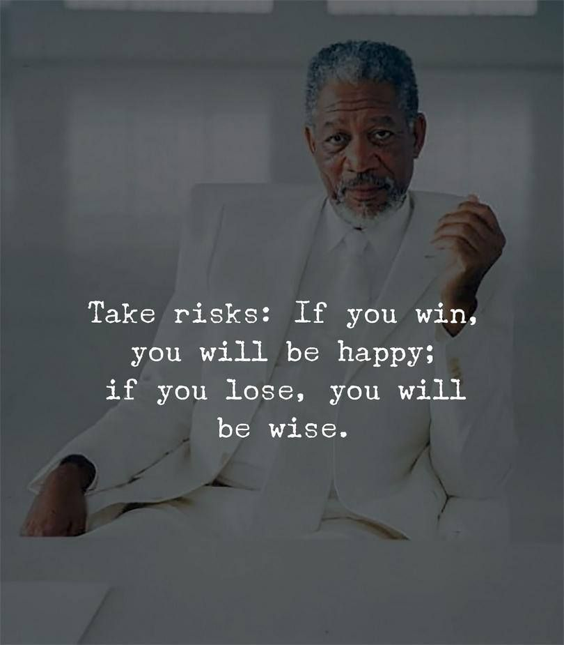 Either Way You Win