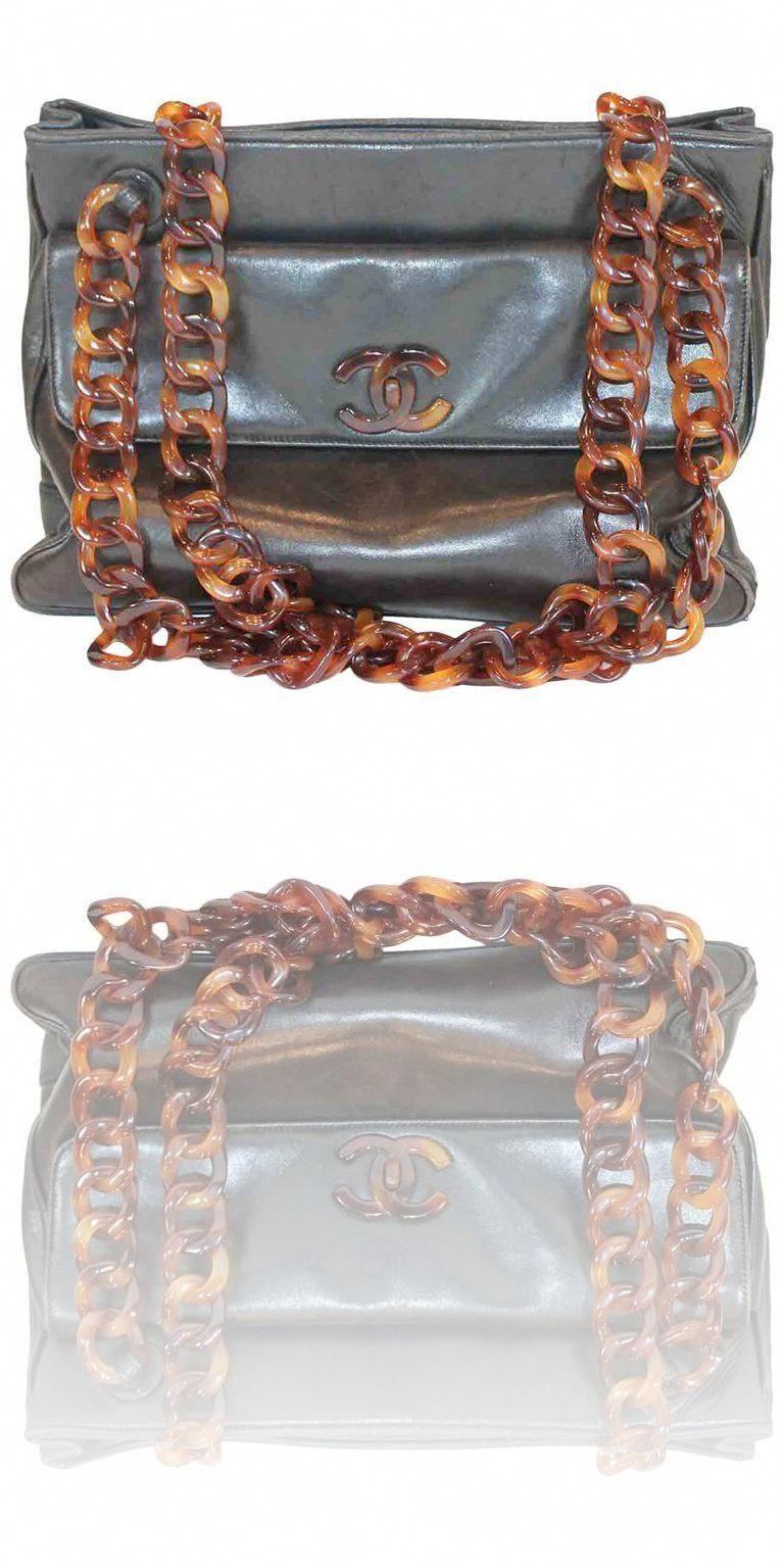 301834ea02be Chanel handbags authentic or Chanel handbags ebay then Visit the website  above just click the bar for more detail .  #ladiesdesignerbagdesignerhandbag # ...