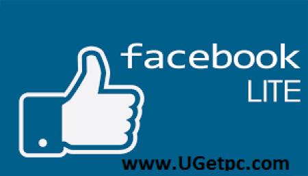Facebook Lite Ugetpc Lite Free Download Facebook