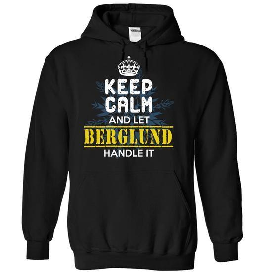 I Love NI1112 IM BERGLUND T-Shirts