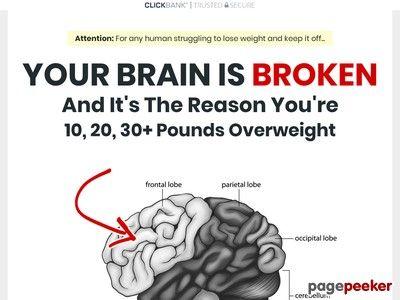 High blood pressure water pills weight loss