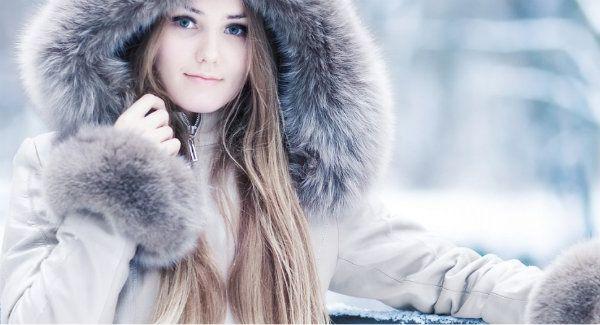 Tips Para Cuidar Tu Cabello En Invierno Como Cuidar El Pelo Tratamiento Para El Pelo Cuidados Para El Cabello