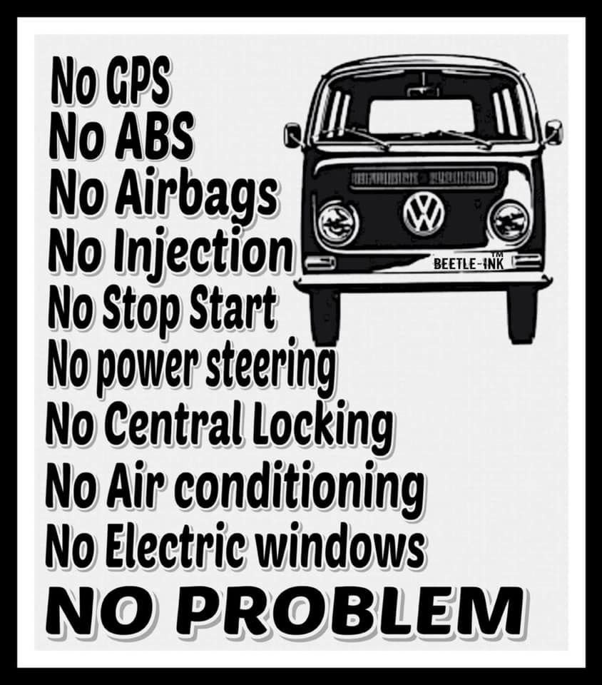 Pin by Dave Walker on Vw | Volkswagen bus, Volkswagen transporter