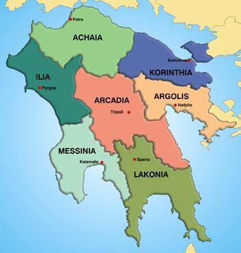 Peloponnese, Greece # www.iridaresort.com | Mani Peloponneso ... on sea of marmara greece map, magna graecia greece map, mount olympus greece map, attica greece map, thessaly greece map, macedonia greece map, hellespont greece map, ithaca greece map, delphi greece map, mycenae greece map, sparta greece map, ionia greece map, phocis greece map, pergamon greece map, boeotia greece map, laconia greece map, thrace greece map, troy greece map, epirus greece map, rhodes greece map,