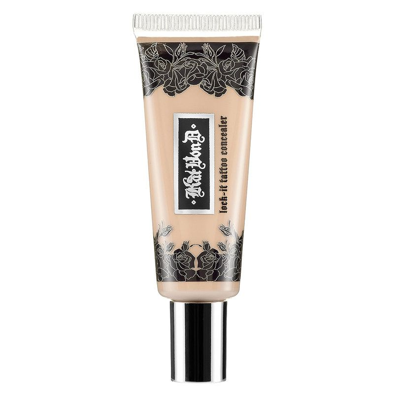 Cover it up 10 musthave body concealers tattoo