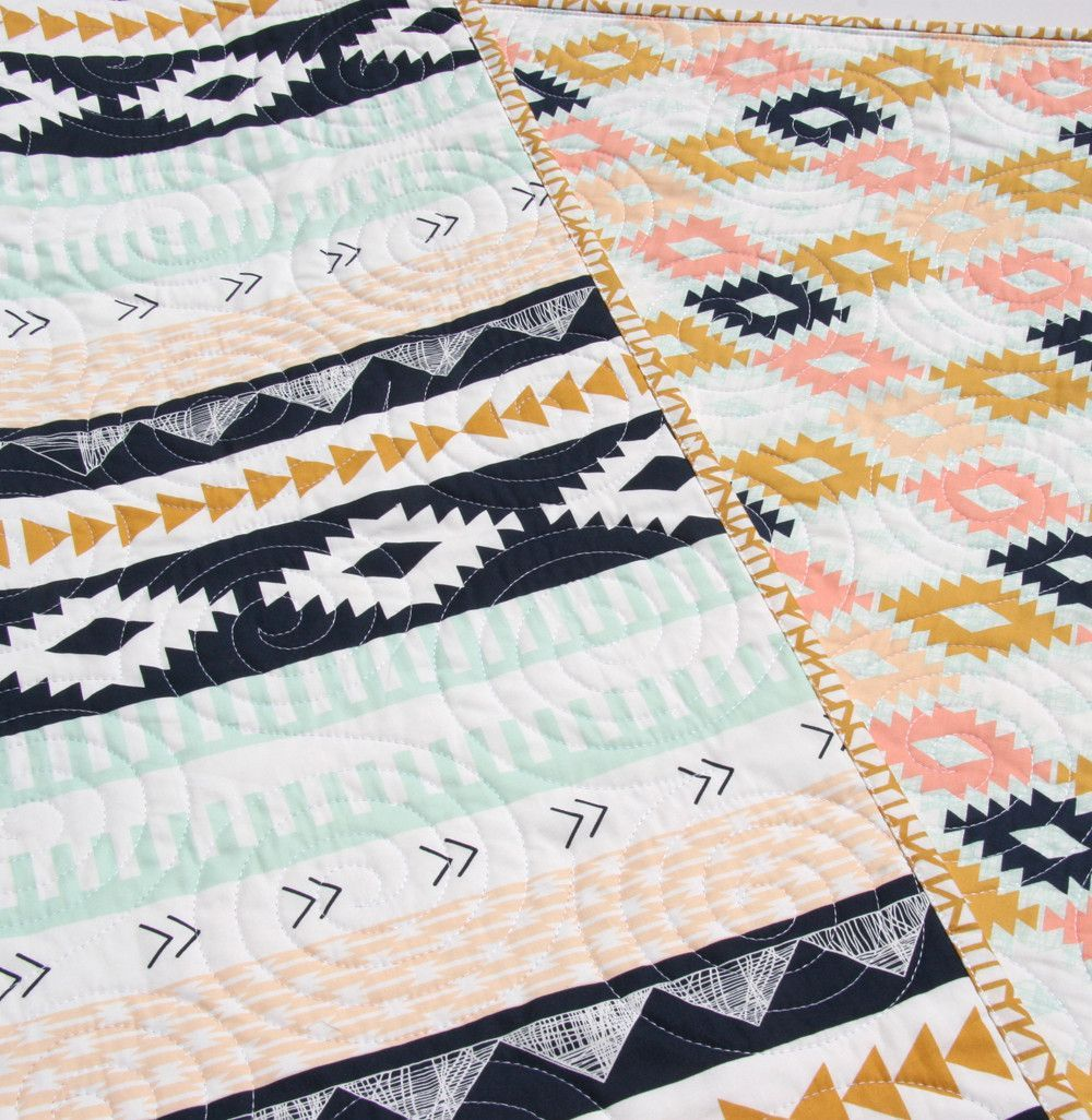 quilt aztec comforters teens black chevron orange colorful aqua bed pretty and cute quilts of bedding full teen white size tribal contemporary baby for pink queen comforter