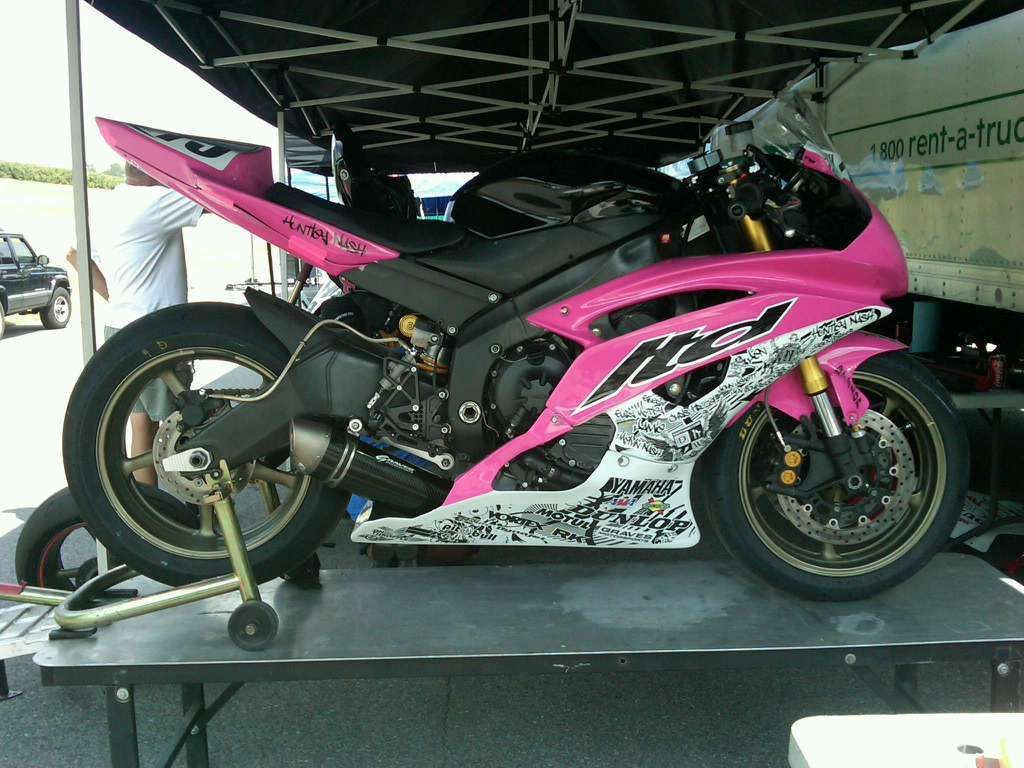 pink motorcycle decal kit page 2 bmw s1000rr forums bmw sportbike forum i think i 39 m in. Black Bedroom Furniture Sets. Home Design Ideas