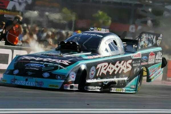 Courtney Force at Phoenix 2014 NHRA!! (With images) | Nhra