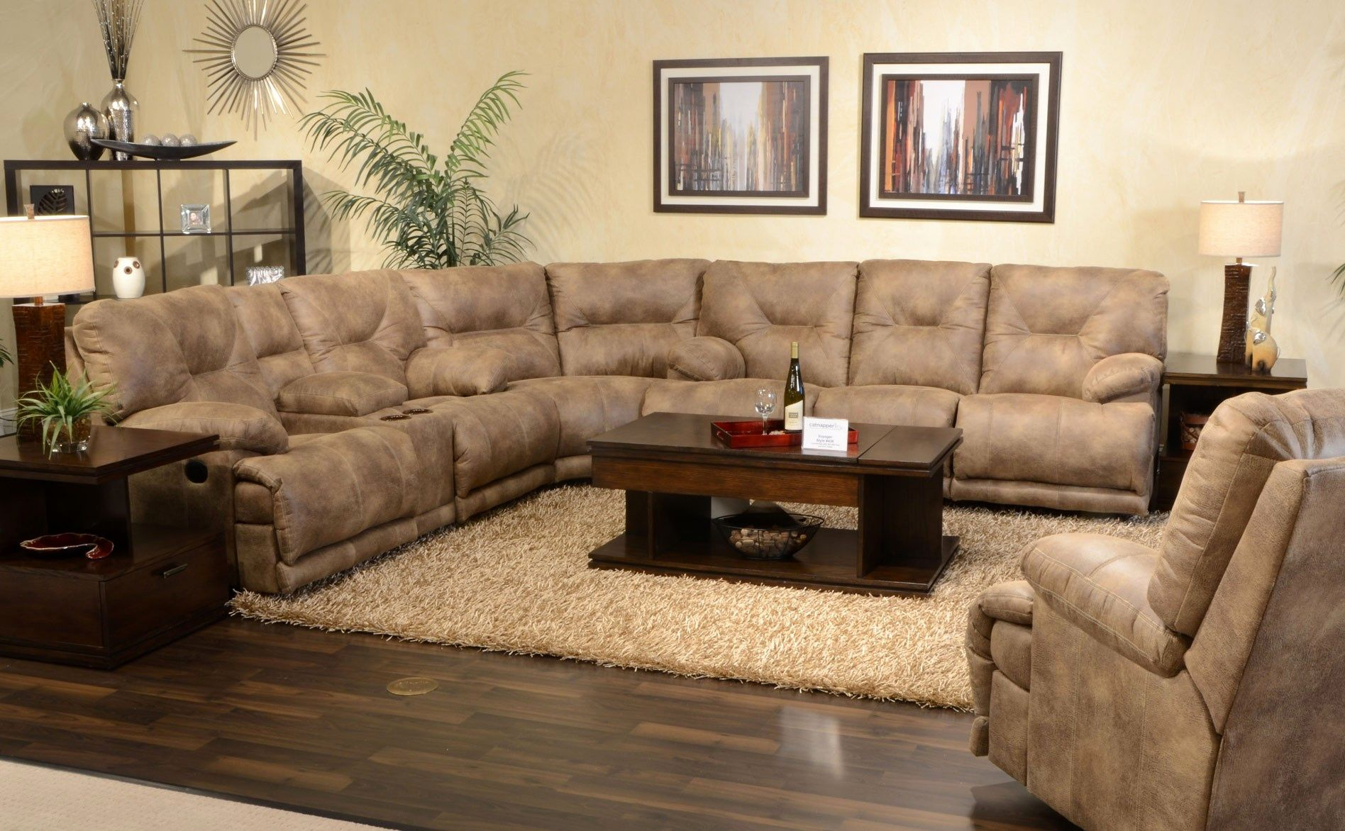 Beautiful Extra Large Sectional Sofas Photos Extra Large Sectional