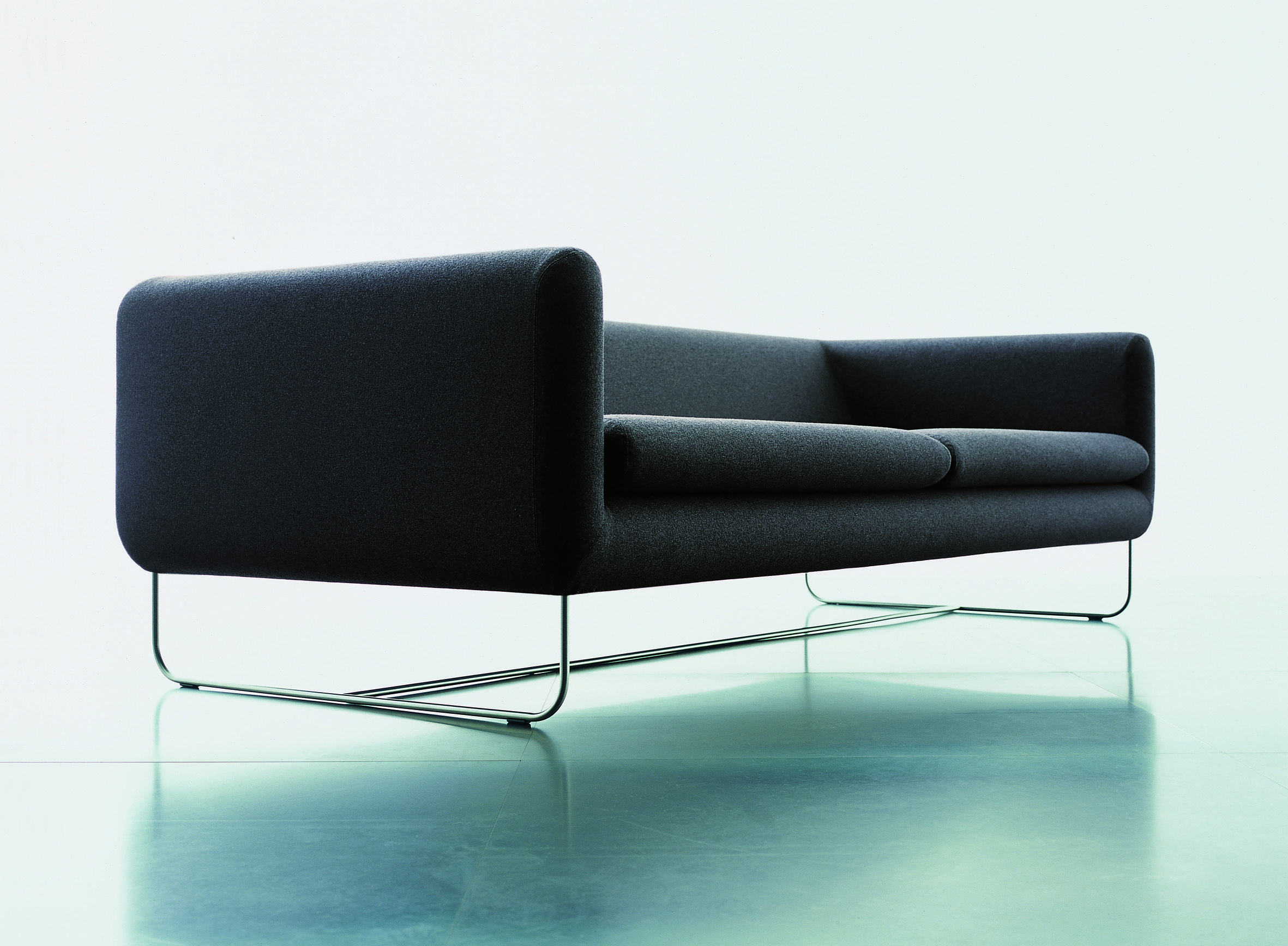 Living Divani Sofa Price Avalon Sofa By Claesson Koivisto Rune For Living Divani Living Divani