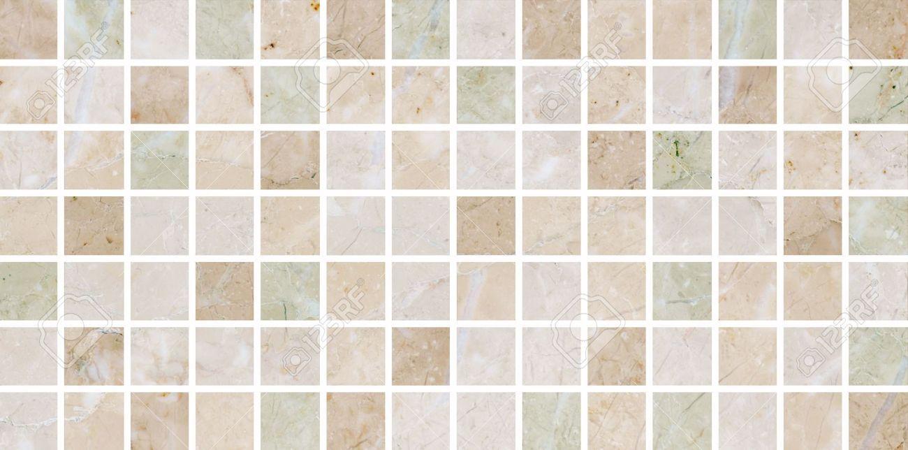 Free ceramic tile gallery tile flooring design ideas 11020130 ceramic tiles a mosaic stock photo tile kitchen bathroom 11020130 ceramic tiles a mosaic stock dailygadgetfo Gallery
