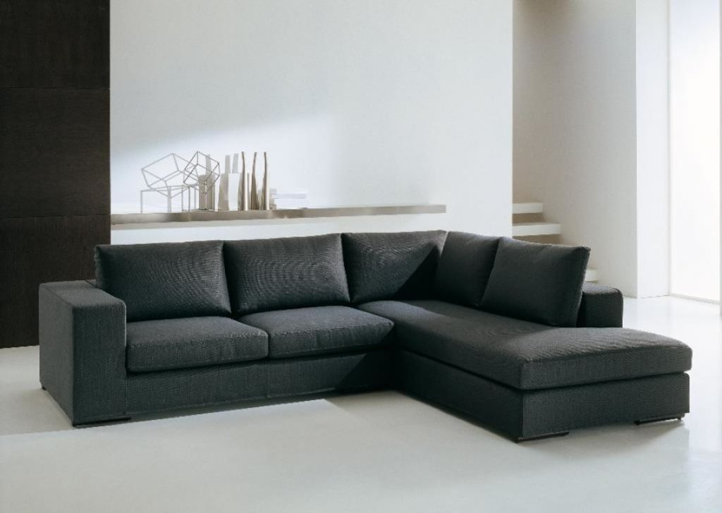 The Benefits Of Sectional Couches Sectional Sofa Modern
