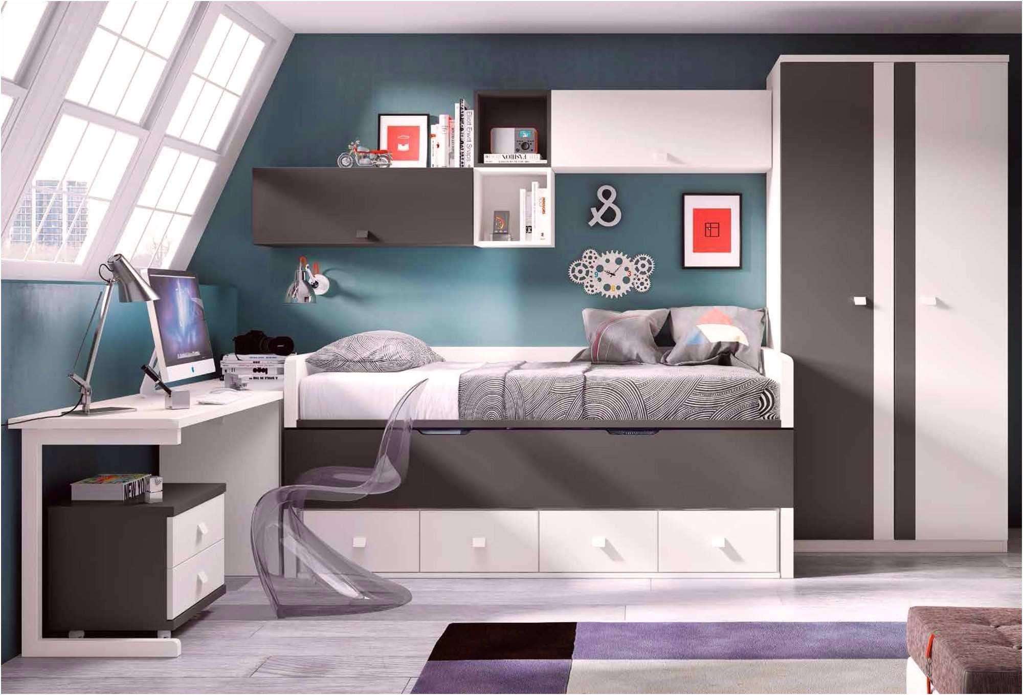 24+ Plafonnier chambre ado garcon ideas