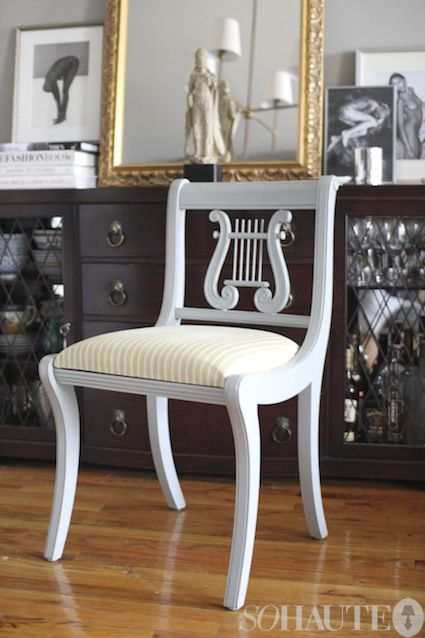 Miraculous My Craigslist Dining Chairs After Dining Chairs Ncnpc Chair Design For Home Ncnpcorg