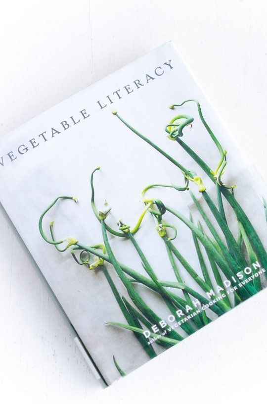 5 Cookbooks That Have Helped Me Feed My (Mostly) Vegetarian Family — Essential Cookbooks