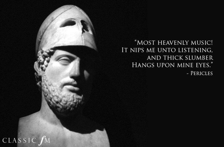 phidias and pericles relationship memes