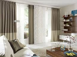 Risultati immagini per tende soggiorno moderno | tende soggiorno ...
