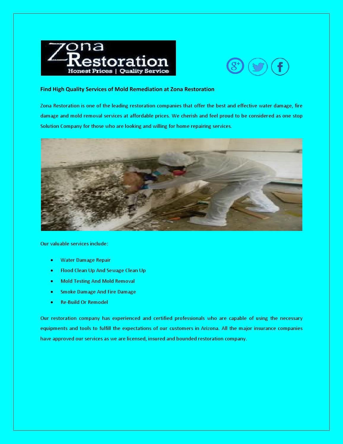 Free soda pdf professional