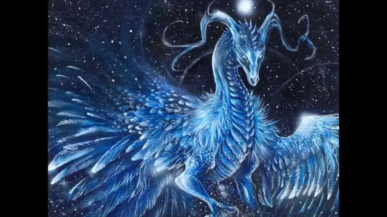 Ice Dragon Free Pc Wallpaper Downloads 10264 - Amazing ...