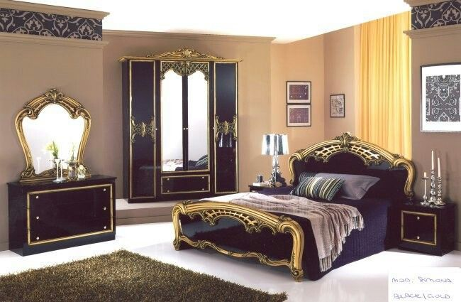 Room Ideas Image By Cinthia Perez Cheap Bedroom Furniture