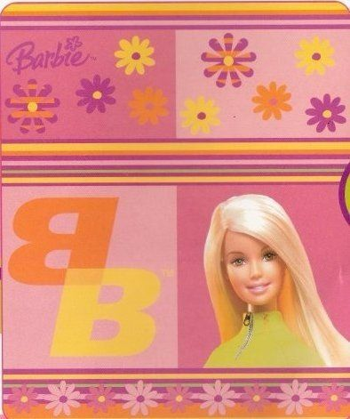 Barbie Bazaar Magazine December 1997 Twist & Turn * Beach Blanket Barbie: Barbie Bazaar: Amazon.com: Books