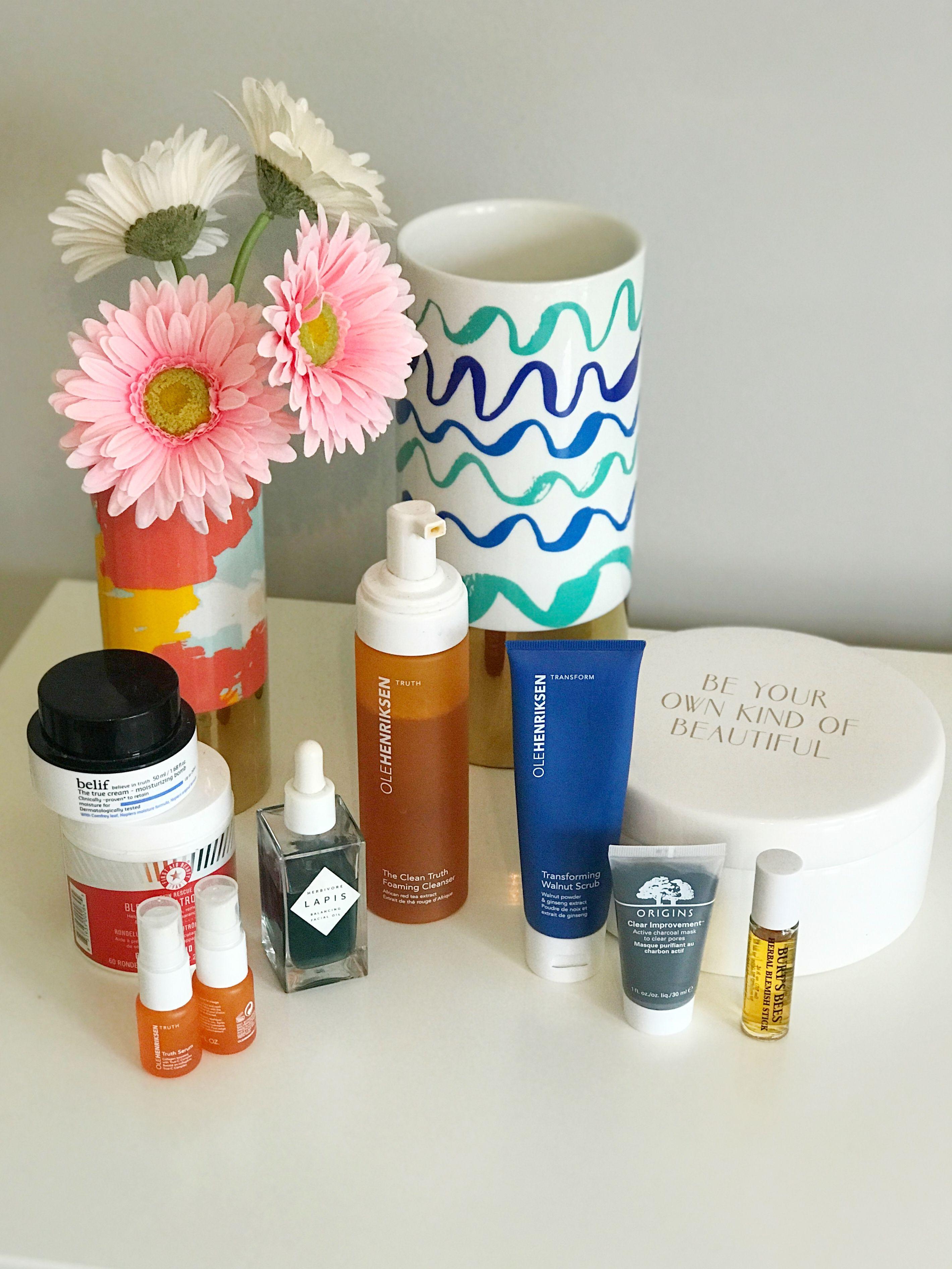 Pcos Acne Hormonal Acne Skincare Skin Care Routine Acne Routine Beauty Winter Skin Care Organic Skin Care Diy Acne Treatment