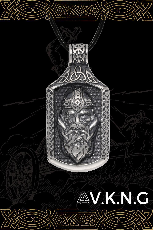 Pin on Epic Viking & Nordic Jewelry