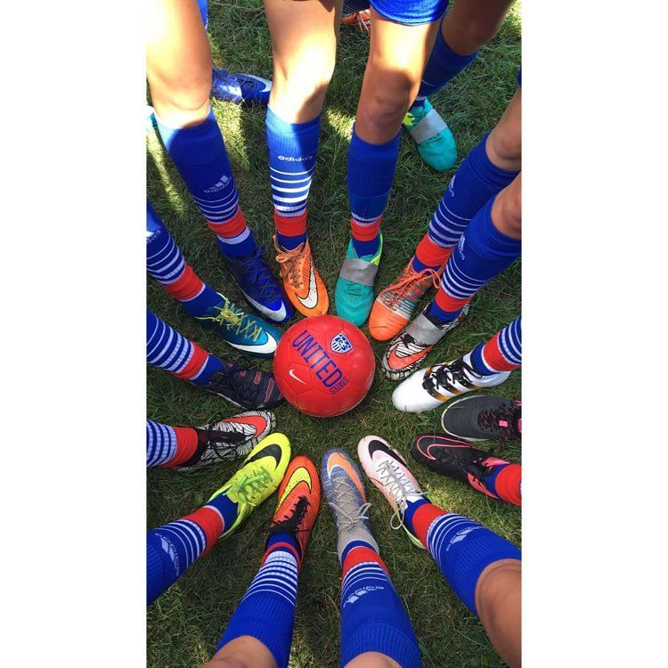 Soccer Aesthetic Shoes Aesthetic Artsy Picture Photography Soccer Soccer Pictures Artsy Pictures Soccer