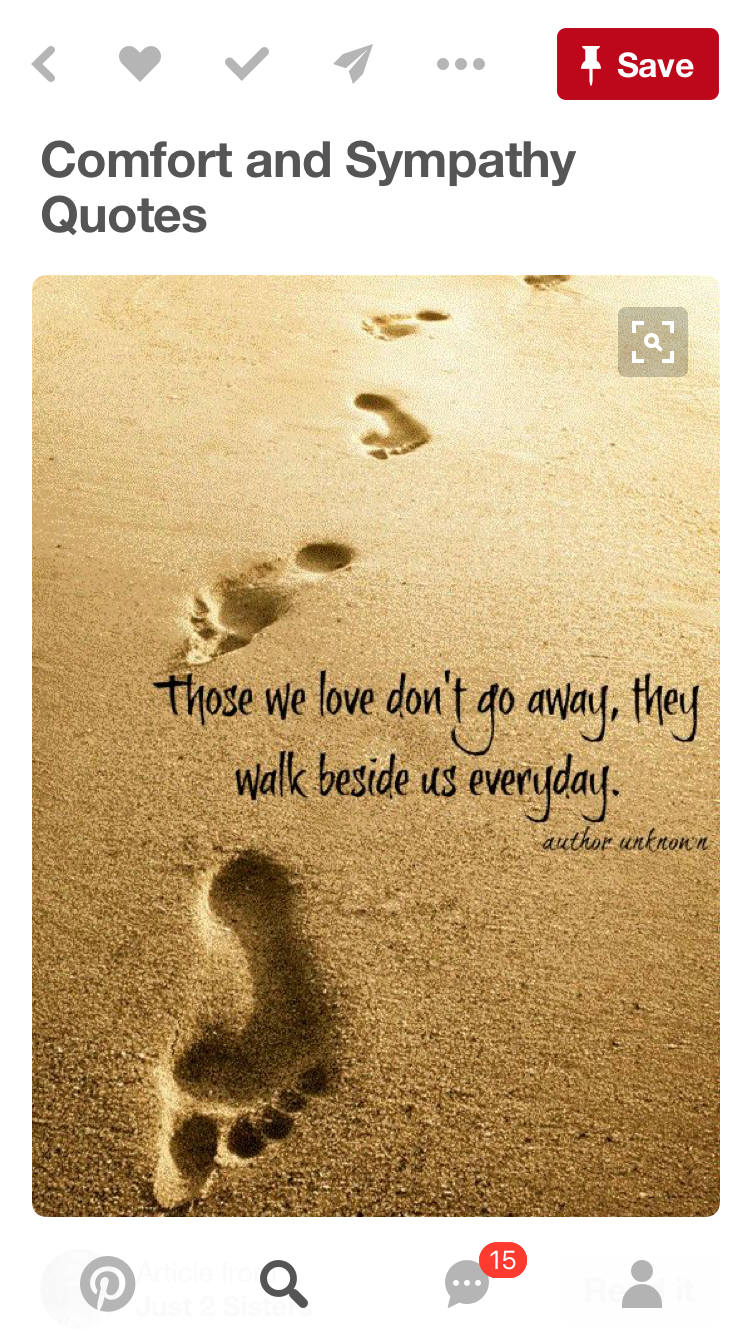 Pin by Bradley Allen Interiors on LDS Quotes for Loss