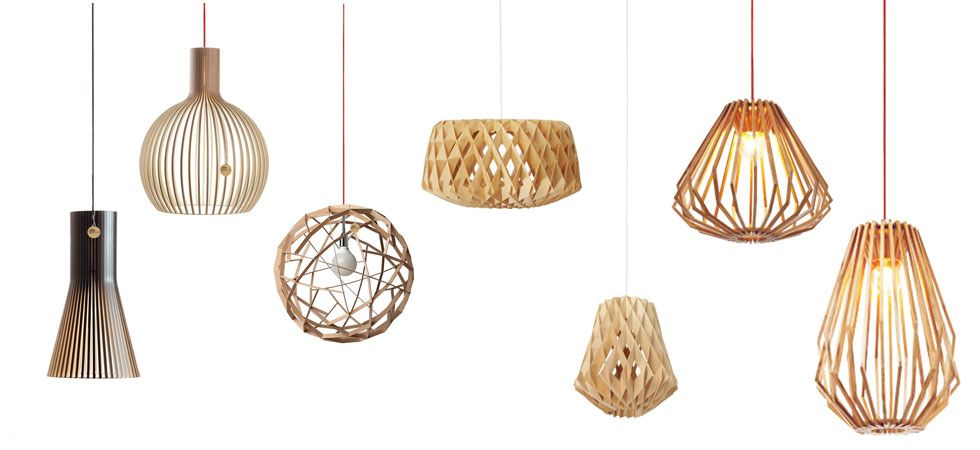 wood pendant light - Google Search  sc 1 st  Pinterest & wood pendant light - Google Search | LIGHT | Pinterest | Pendant ... azcodes.com