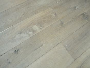 Oude Eiken Vloer : Oud eiken vloeren woonkamer eiken vloeren vloeren