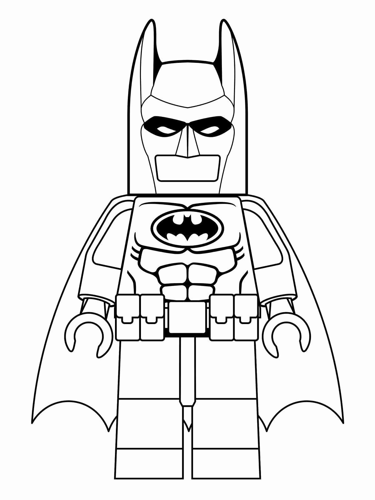 Batman And Robin Coloring Pages Lego Batman And Robin Printable Dc Ics Super Heroes Lego In 2020 Lego Movie Coloring Pages Lego Coloring Pages Superhero Coloring