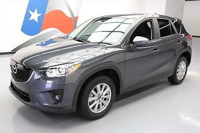 awesome 2015 Mazda CX-5 - For Sale View more at http://shipperscentral.com/wp/product/2015-mazda-cx-5-for-sale/