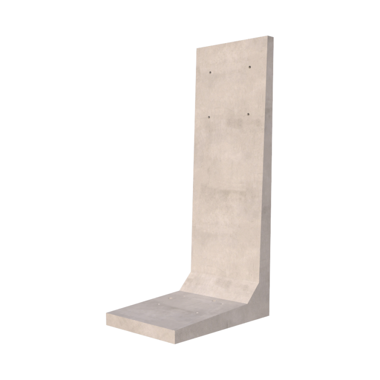 Jp Concrete Concrete Panels Precast Concrete Walls Concrete Retaining Walls Precast Concrete Interlocking Concrete Blocks