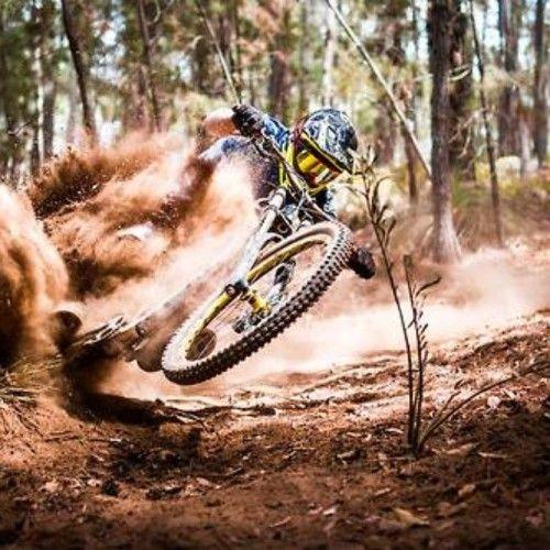 Ciclismo, Bici Y Deportes