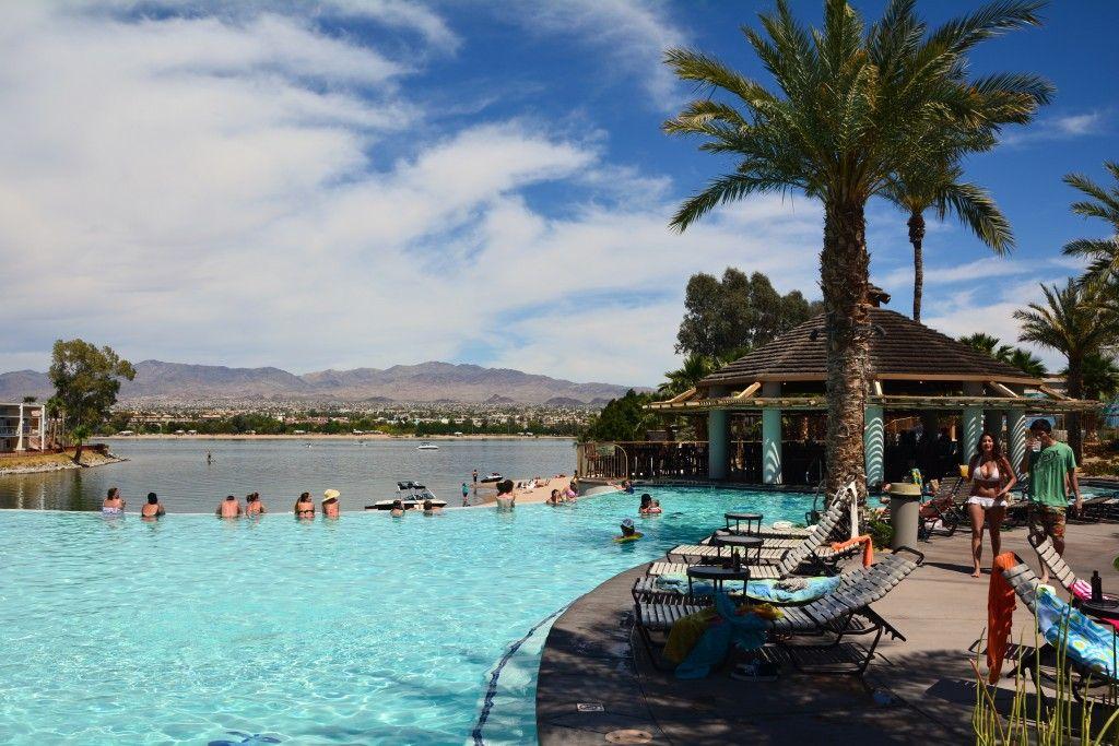Lake Havasu Spring Break >> Mini Getaway to Lake Havasu, Arizona   Arizona trip   Lake havasu arizona, Lake havasu az ...