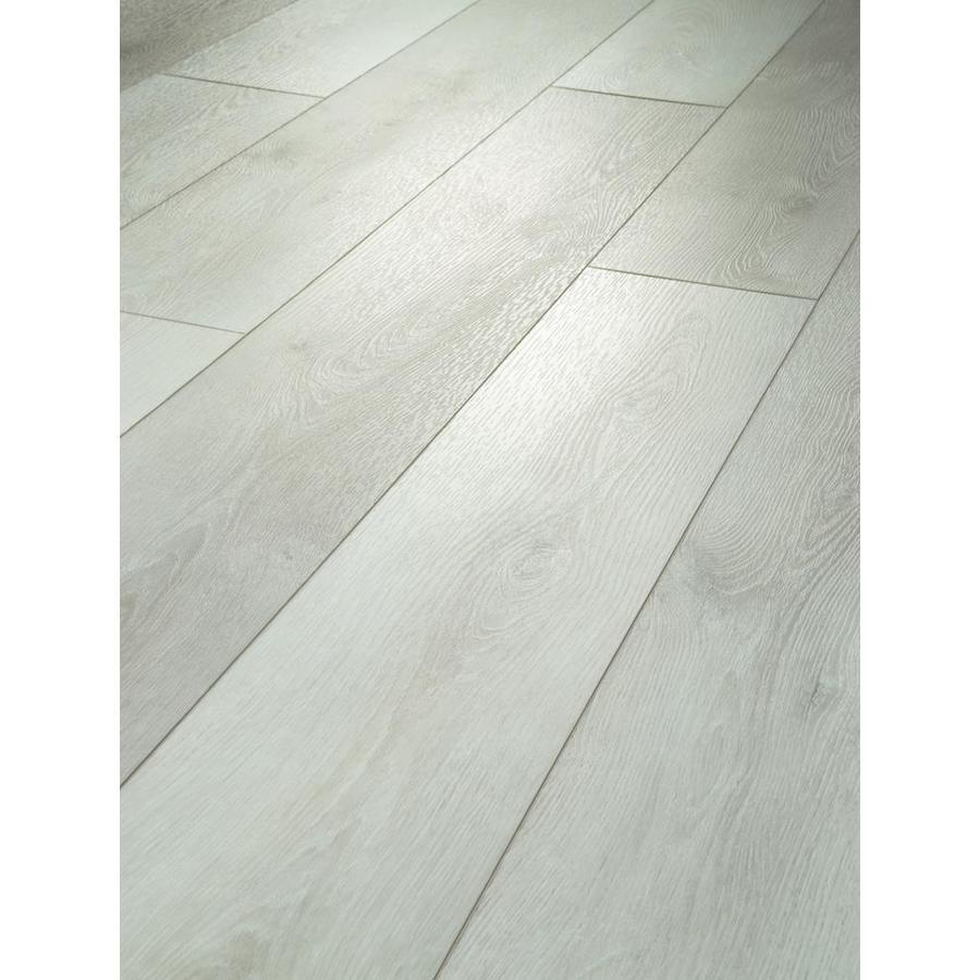 Jackson White Oak Vinyl plank flooring, Vinyl plank