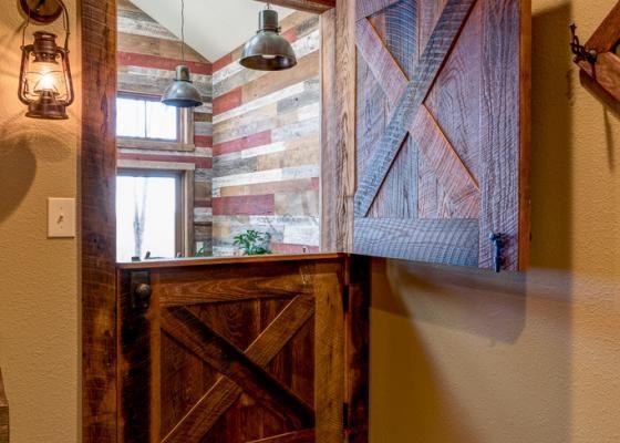 Reclaimed barn door repurposing ideas dutch split doors reclaimed barn door repurposing ideas dutch split doors planetlyrics Image collections