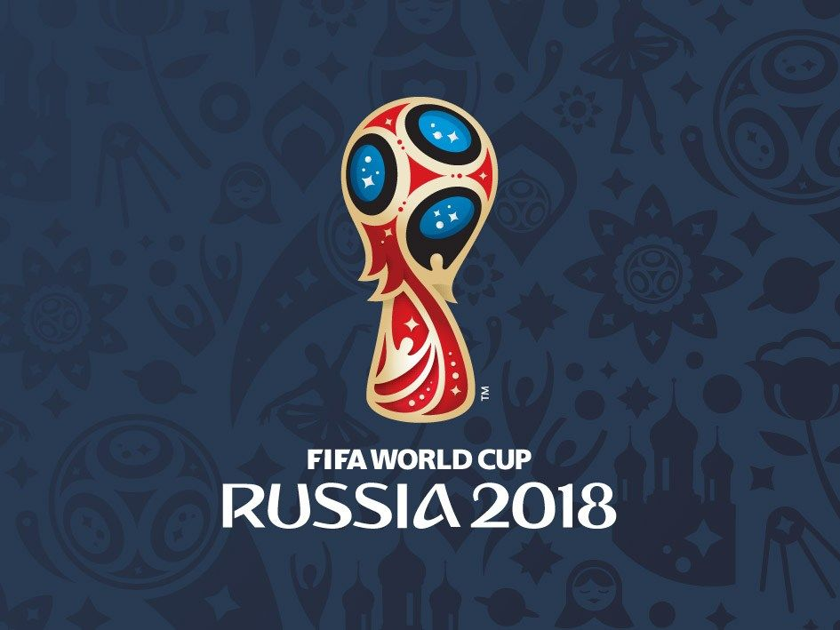 Fifa World Cup 2018 End Of First Matches World Cup 2022 Fifa World Cup World Cup 2018